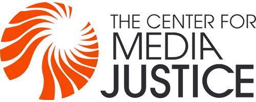 The Center for Media Justice