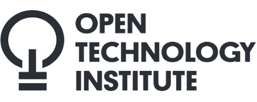 Open Technology Institute